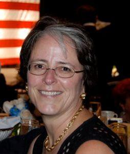 Marjorie Murphy Campbell