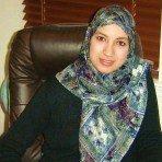 Suzy Ismail