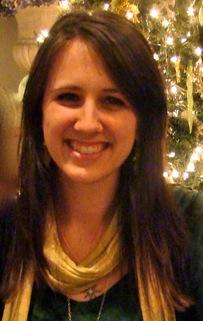 Elizabeth Hanna Pham
