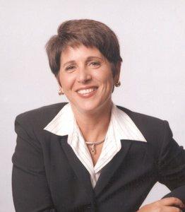 Teresa Tomeo