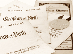 birth-certificate250x188